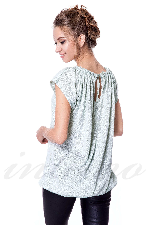 Домашняя женская одежда купить интернет магазин