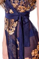 Платье  Ora, Украина 700139 фото 4