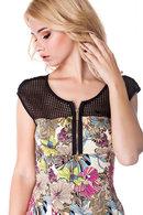 Платье, хлопок Ora, Украина 700121 фото 4