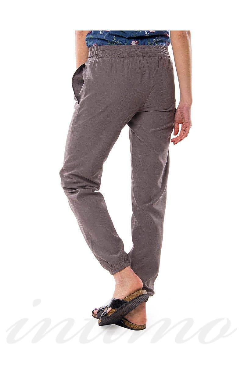 Дефекты женских брюк доставка