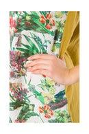 Платье, лён MR520, Украина MR2146 фото 3