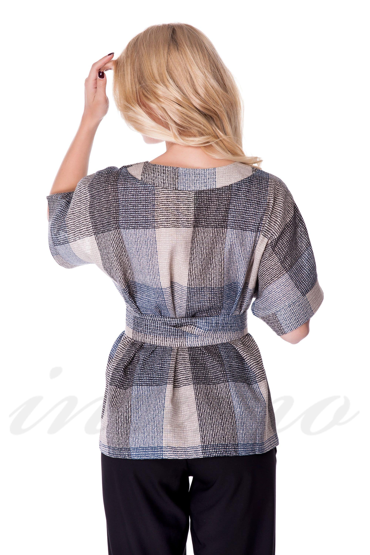 Блузки из хлопка интернет магазин