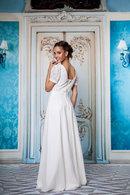 Свадебное платье Ginza Collection, США Jennifer фото 1