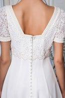 Свадебное платье Ginza Collection, США Jennifer фото 3
