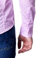 Рубашка, хлопок Cesare Paciotti, Италия 8702 фото 3