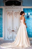 Свадебное платье Ginza Collection, США Abigail фото 1