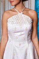 Свадебное платье Ginza Collection, США Allison фото 2