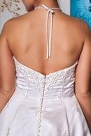Свадебное платье Ginza Collection, США Allison фото 3