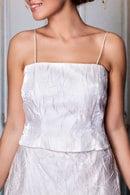Свадебное платье Ginza Collection, США Cecilia фото 2