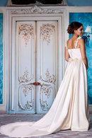 Свадебное платье Ginza Collection, США Addison фото 1