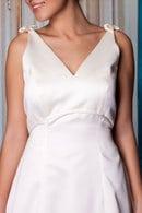 Свадебное платье Ginza Collection, США Addison фото 2