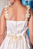 Свадебное платье Ginza Collection, США Addison фото 3