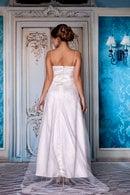 Свадебное платье Ginza Collection, США Aspen фото 1