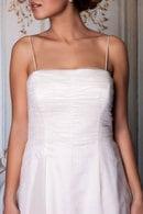 Свадебное платье Ginza Collection, США Aspen фото 2