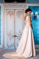 Свадебное платье La Sposa, Испания Charlie фото 1