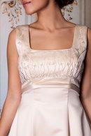Свадебное платье La Sposa, Испания Charlie фото 2