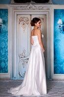 Свадебное платье Ronald Joise, Англия Denise фото 1