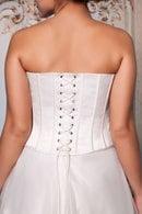 Свадебное платье Ronald Joise, Англия Denise фото 3