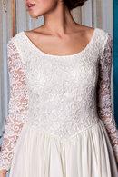 Свадебное платье Ginza Collection, США Desiree фото 2
