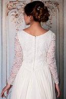Свадебное платье Ginza Collection, США Desiree фото 3