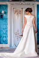 Свадебное платье La Sposa, Испания Aimee фото 1