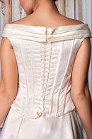 Свадебное платье La Sposa, Испания Aimee фото 3