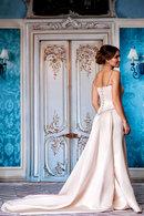 Свадебное платье La Sposa, Испания Amani фото 1