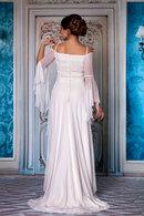 Свадебное платье La Sposa, Испания Aubrie фото 1