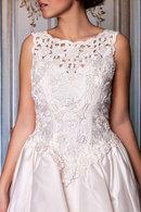 Свадебное платье La Sposa, Испания Edith фото 2