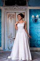 Свадебное платье Lignature, Италия Aubrey фото 1