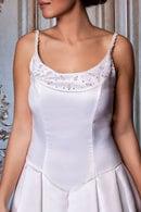 Свадебное платье Lignature, Италия Aubrey фото 3