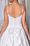 Свадебное платье Lignature, Италия Aubrey фото 4