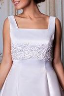 Свадебное платье Lignature, Италия Ciara фото 2