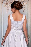 Свадебное платье Lignature, Италия Ciara фото 3