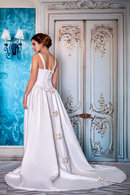 Свадебное платье Lignature, Италия Alani фото 1