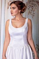 Свадебное платье Lignature, Италия Alani фото 3