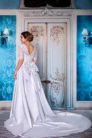 Свадебное платье Ginza Collection, США Bethany фото 1
