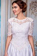 Свадебное платье Ginza Collection, США Bethany фото 2