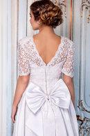 Свадебное платье Ginza Collection, США Bethany фото 3