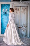 Свадебное платье Ginza Collection, США Braelyn фото 1