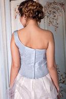 Корсет и юбка Ginza Collection, США Alena фото 2