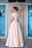 Свадебное платье Ginza Collection, США Brenda фото 3