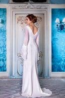 Свадебное платье Ginza Collection, США Emerson фото 1