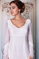 Свадебное платье Ginza Collection, США Emerson фото 2