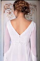 Свадебное платье Ginza Collection, США Emerson фото 3