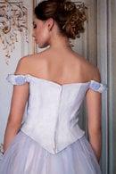 Свадебное платье Ginza Collection, США Phoenix фото 3