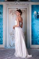 Свадебное платье Ginza Collection, США Deana фото 1