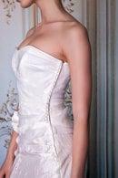Свадебное платье Ginza Collection, США Deana фото 3