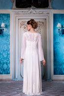 Свадебное платье Ginza Collection, США Alina фото 1
