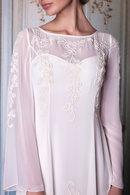 Свадебное платье Ginza Collection, США Alina фото 2